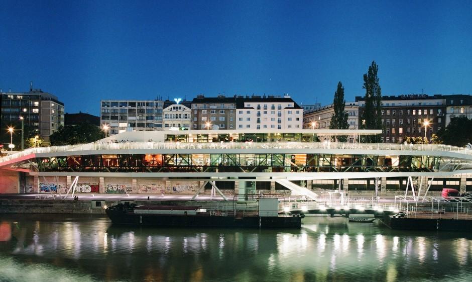 Motto-am-fluss-breakfast-Vienna