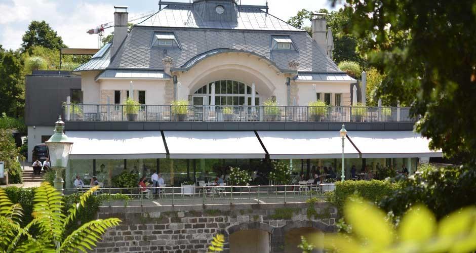 meierei-stadtpark-vienna-breakfast_940x500