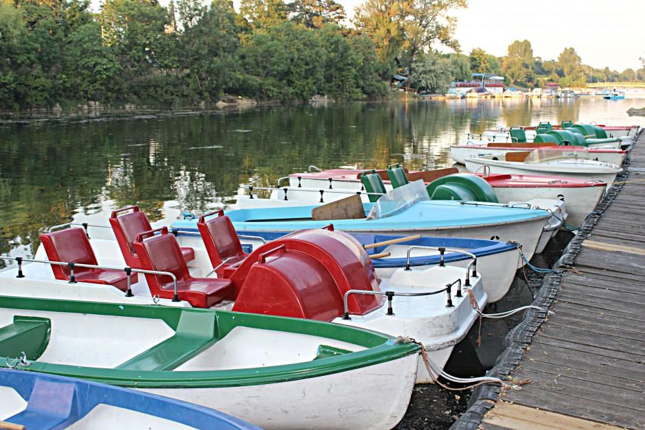 fullmoon-boat-danube-romantic-940x627