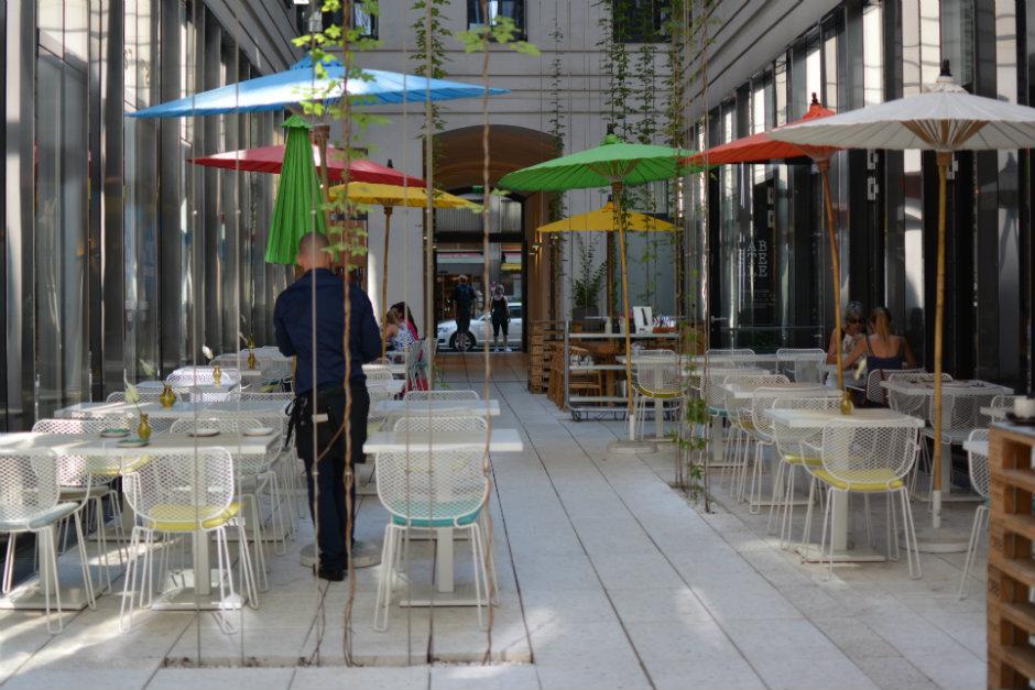 labstelle-vienna-restaurant_940x627