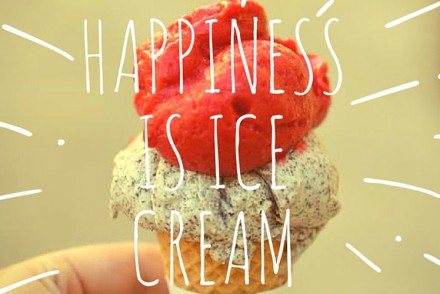 happiness-is-ice-cream-vienna_940x500