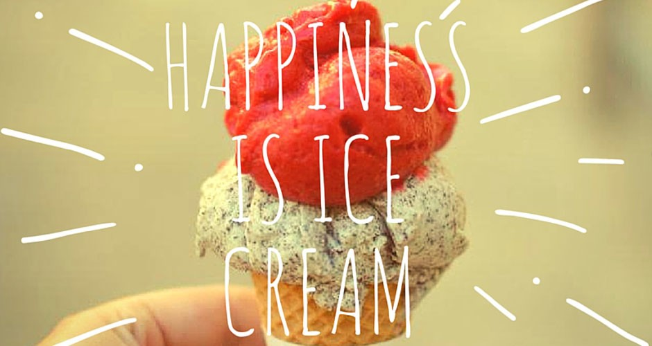 happiness-is-ice-cream-vienna_940x500