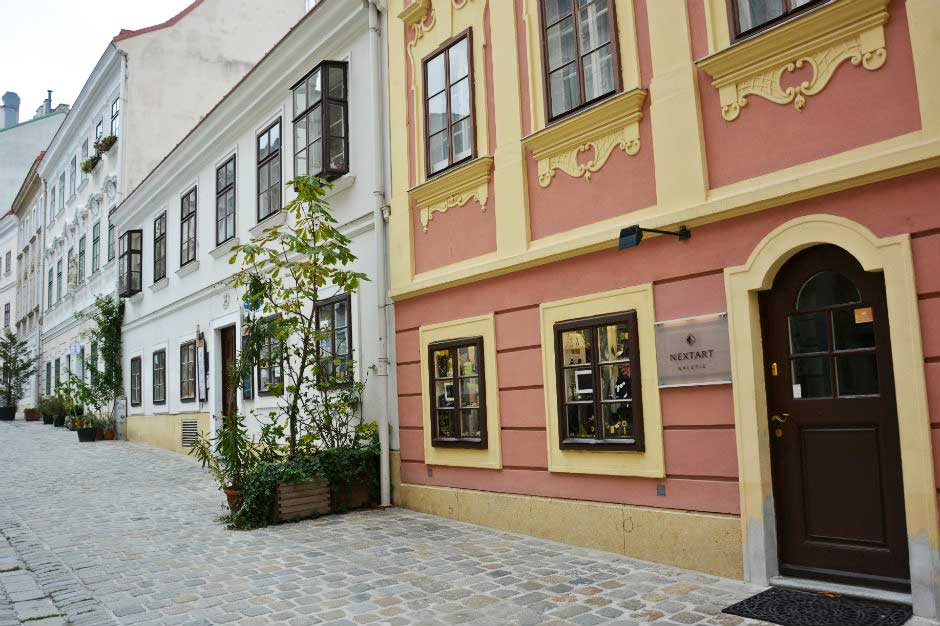 spittelberg-biedermeier-houses_940x626