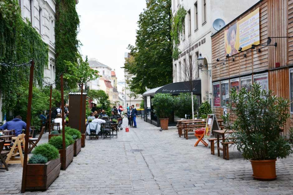 vienna-spittelberg-restaurants_940x626