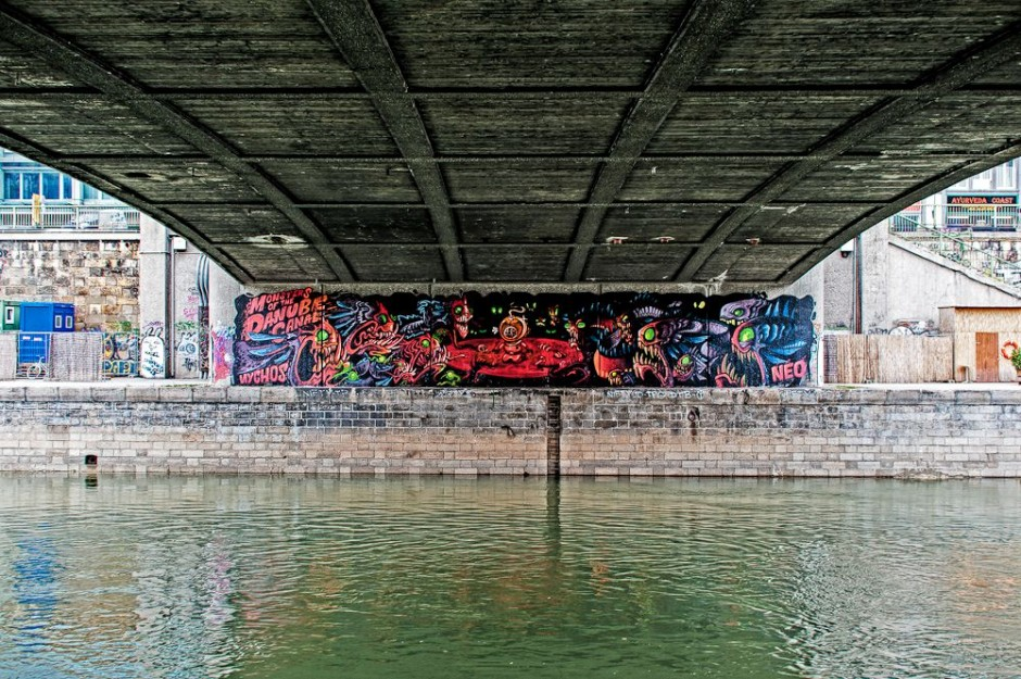 Donaukanal_FLICKR_5047130587_a20e52aeeb_b_korr