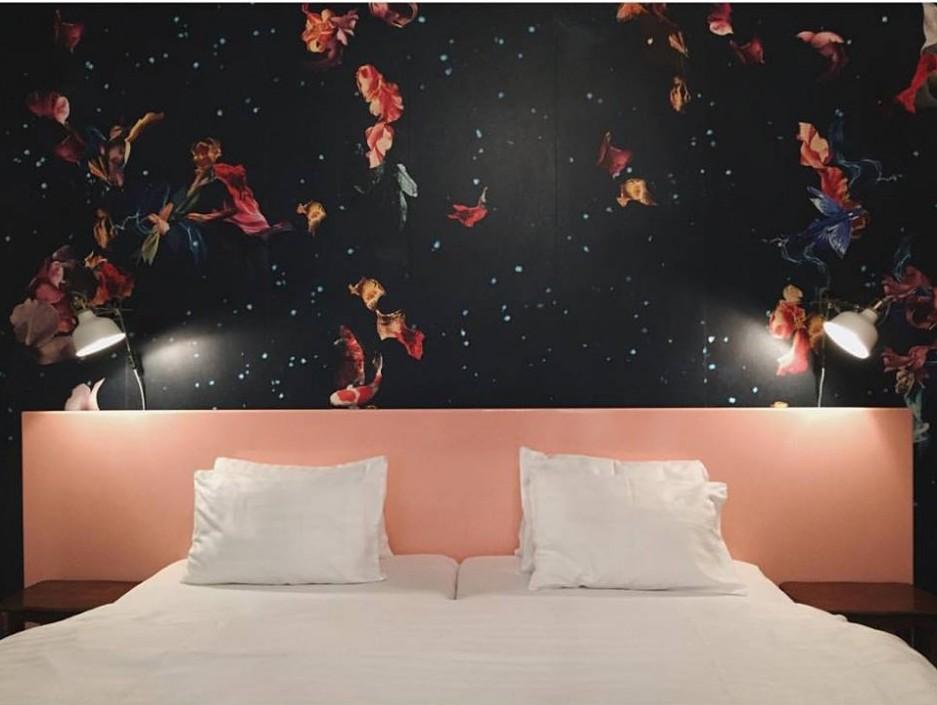 Hotel am Brillantengrund_Zimmer