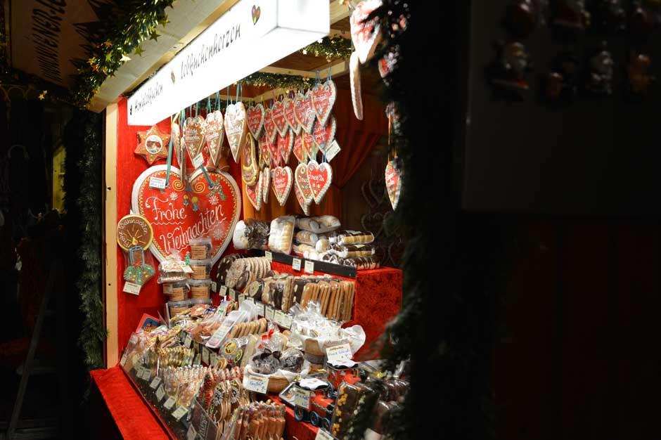 christmas-market-freyung-lebkuchen_940x626