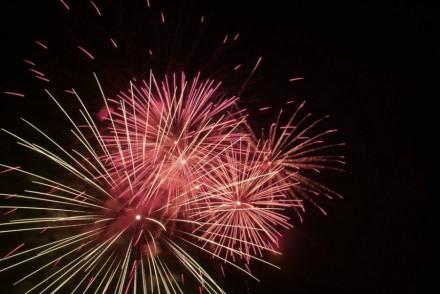 fireworks-vienna_940x626