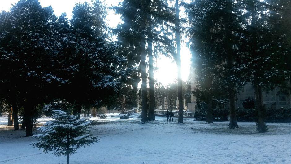 Winterspaziergang-Walk-Winterwonderland-Hermes-Villa_940x529