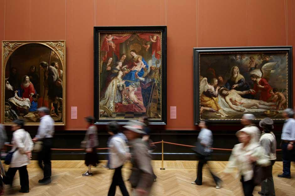 kunsthistorisches-museum-vienna_940x626