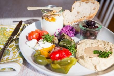 Himmelblau-Breakfast-Florence-Stoiber-0714-940x627