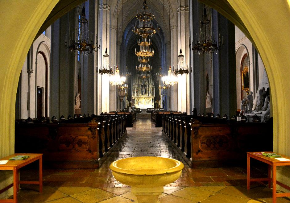 augustinian-church-vienna_940x658