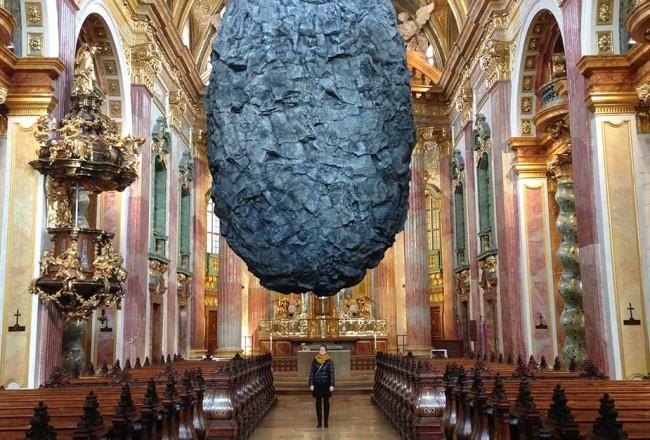 jesuiten-church-vienna_940x626