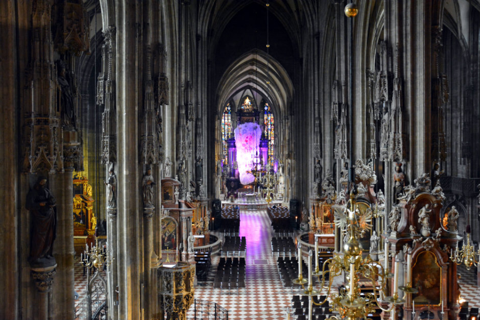 st-stephens-cathedral-vienna-interior_940x626